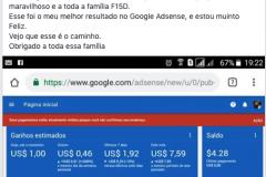 depoimento-curso-google-adsense-iniciantes-11