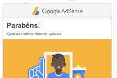depoimento-curso-google-adsense-iniciantes-7