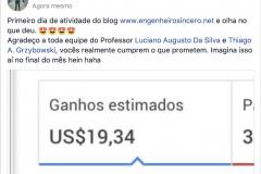 depoimento-curso-google-adsense-iniciantes-9