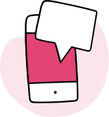 Automação de SMS Marketing
