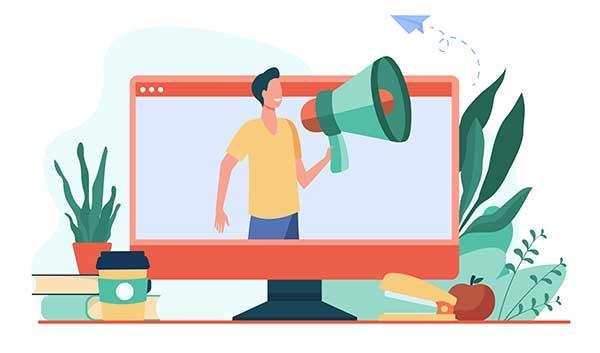 Call-To-Action o que é? E como utilizá-lo em uma estratégia de e-commerce?