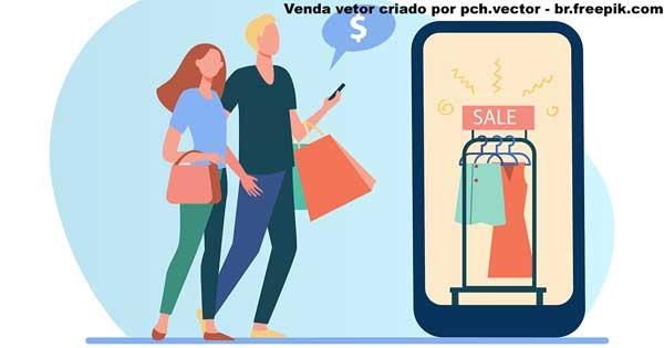 Como destacar o seu e-commerce no segmento de moda?