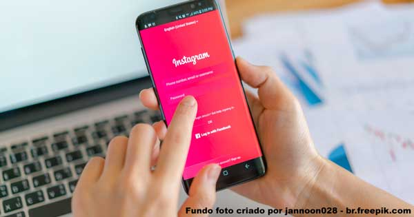 5 Dicas para trabalhar com os stories do Instagram da sua empresa